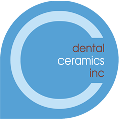 Dental-Ceramic-Logo
