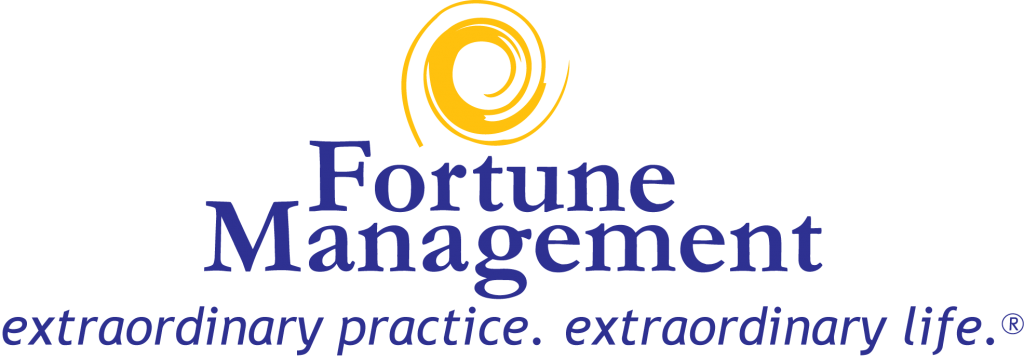 Fortune-logo-blue-text-no-background-png-file1-1024x358